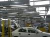 Instalaciones Centro Chapa Marcos|Orihuela