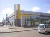 Centro Comercial Grupo Marcos|Torrevieja
