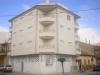 Edificios Almoradí