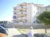 Edificio|Torrevieja