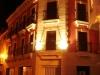 Iluminación exterior e interior|Orihuela
