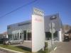 Automociones Oleza, Audi|Orihuela