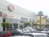 Concesionario Kia en Alicante