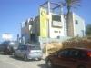 Inmobiliaria Alfa Noray en La Zenia