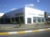 Opel Automoción Vega en Orihuela