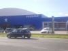 Concesionario Peugeot en Orihuela
